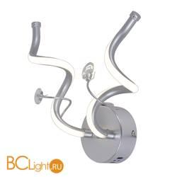Настенный светильник Favourite Coil 2387-2W