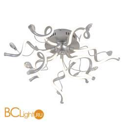 Потолочный светильник Favourite Coil 2387-9U