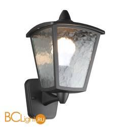 Уличный настенный светильник Favourite Colosso 1817-1W