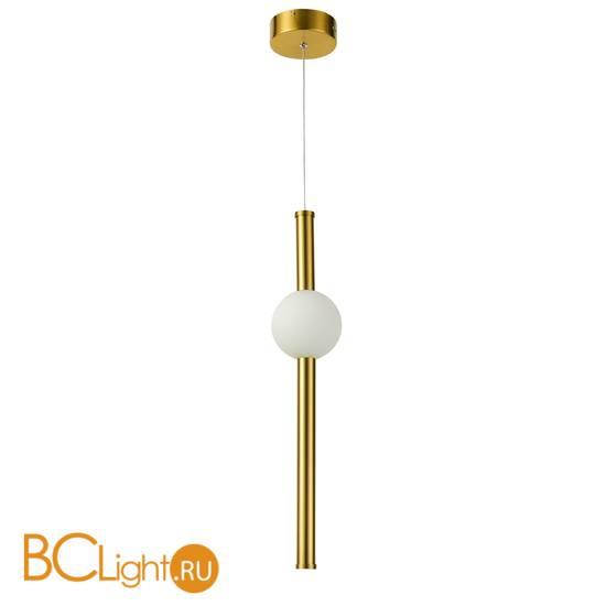 Подвесной светильник Favourite Conceptus 2641-1P