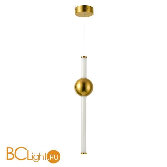 Подвесной светильник Favourite Conceptus 2642-1P