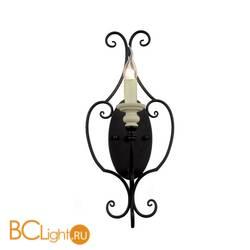 Настенный светильник Favourite Corfu 1405-1W