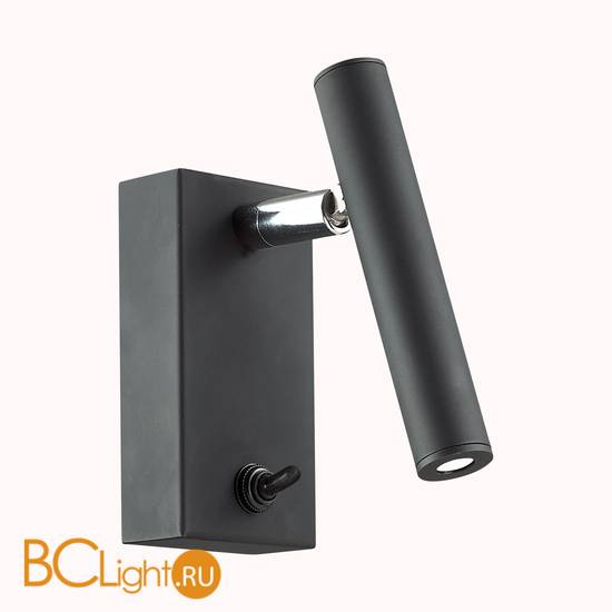 Настенный светильник Favourite Cornetta 2121-1W
