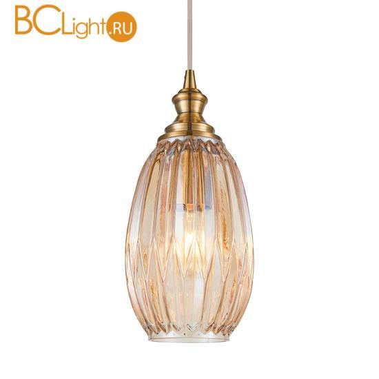 Подвесной светильник Favourite Corruga 2185-1P