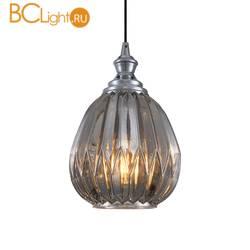 Подвесной светильник Favourite Corruga 2189-1P
