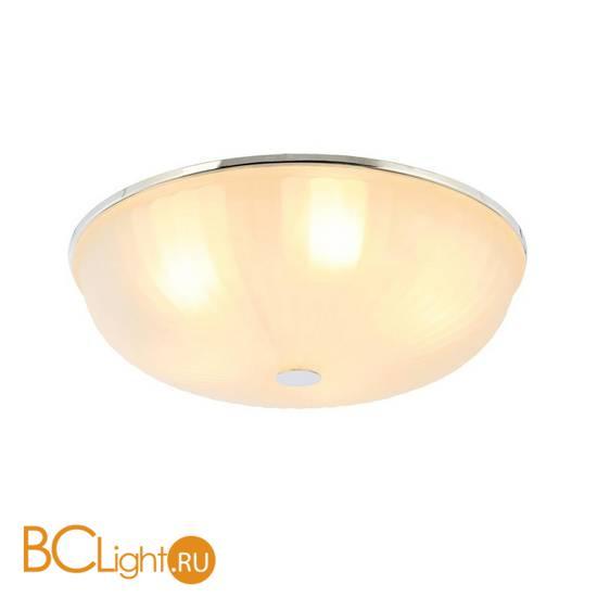 Потолочный светильник Favourite Costa 2753-5C