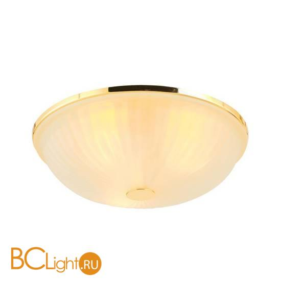 Потолочный светильник Favourite Costa 2752-3C