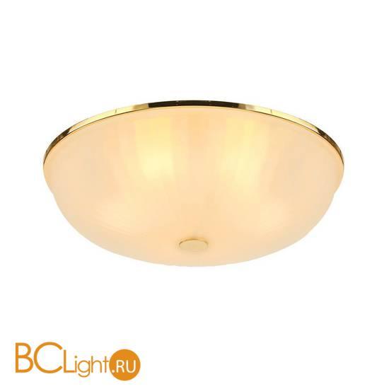 Потолочный светильник Favourite Costa 2752-5C