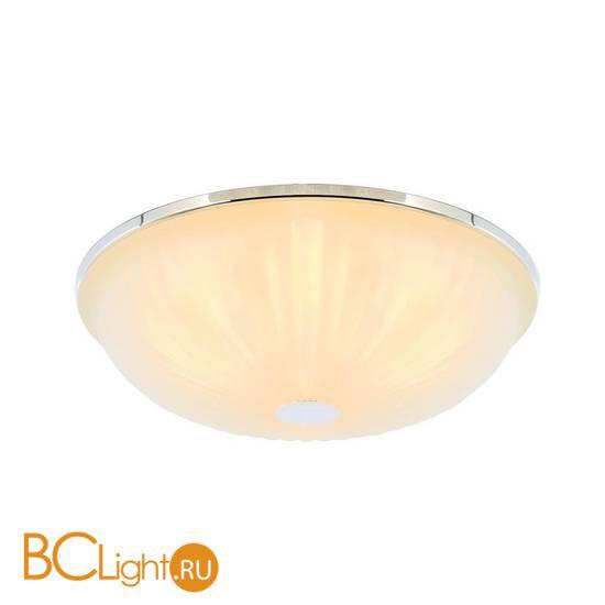 Потолочный светильник Favourite Costa 2753-3C