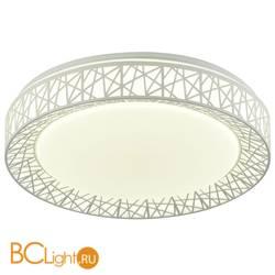 Потолочный светильник Favourite Creatura 2314-5C