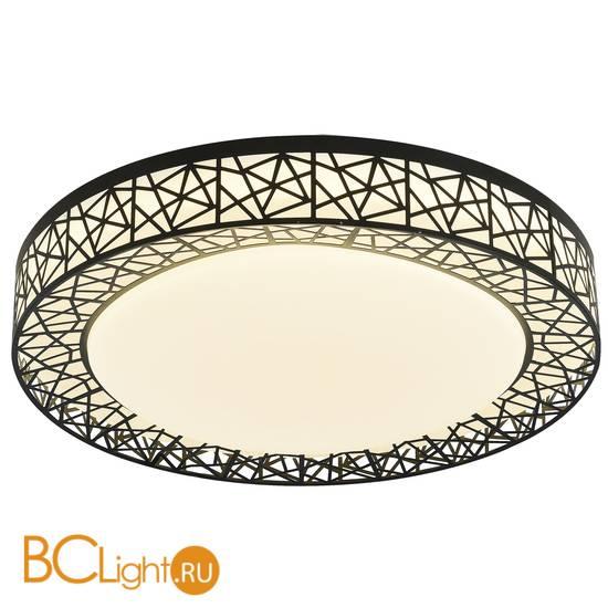 Потолочный светильник Favourite Creatura 2315-5C