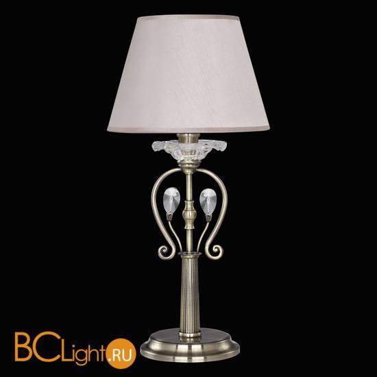 Настольная лампа Favourite Crown 2175-1T