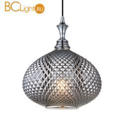 Подвесной светильник Favourite Cupola 2179-1P