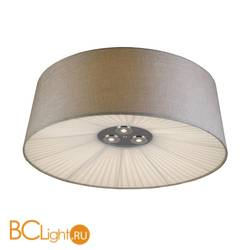 Потолочный светильник Favourite Cupola 1056-8C