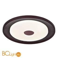 Потолочный светильник Favourite Dafna 2536-5C