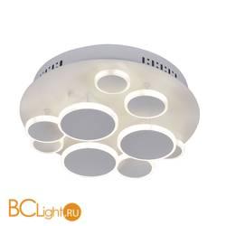 Потолочный светильник Favourite Device 2388-9U