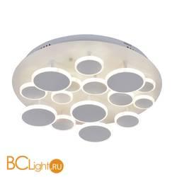 Потолочный светильник Favourite Device 2388-15U