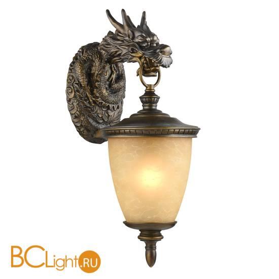 Бра Favourite Dragon 1716-1W