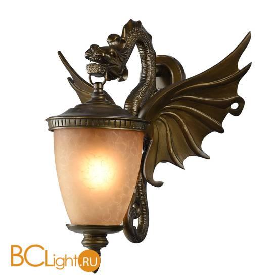 Бра Favourite Dragon 1717-1W