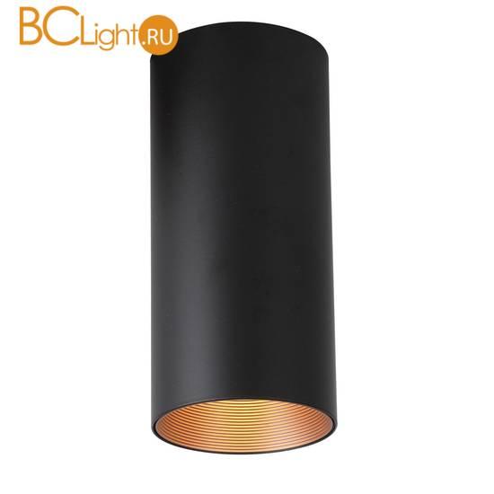 Потолочный светильник Favourite Drum 2249-1U