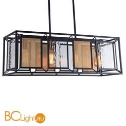 Подвесной светильник Favourite Dual 2083-4P