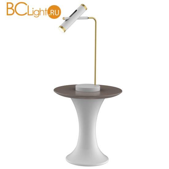 Настольная лампа Favourite Duplex 2323-2T