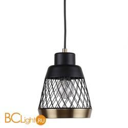 Подвесной светильник Favourite Entresol 2346-1P