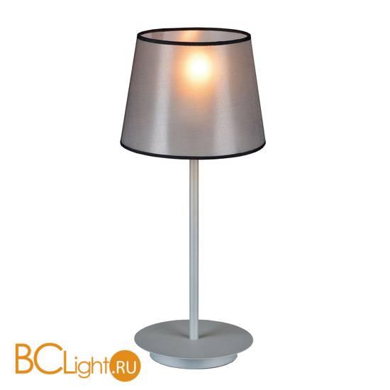Настольная лампа Favourite Essentia 2001-1T