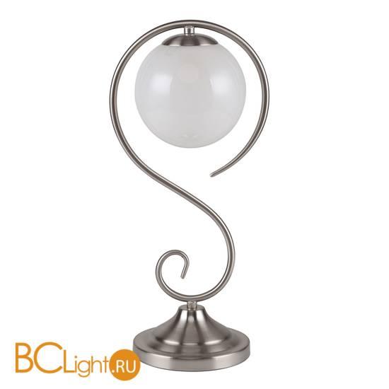 Настольная лампа Favourite Fabbio 2349-1T