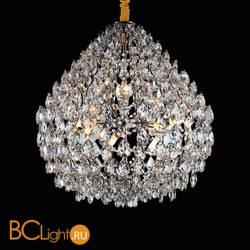 Подвесной светильник Favourite Faberge 2093-10P