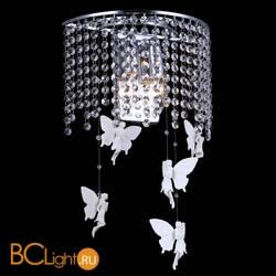 Настенный светильник Favourite Fairies 1165-2W