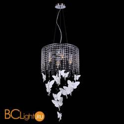 Потолочный светильник Favourite Fairies 1165-4PC