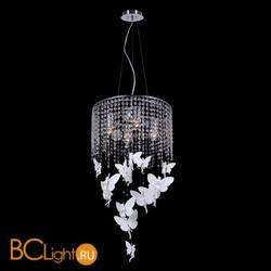 Подвесной светильник Favourite Fairies 1165-6PC