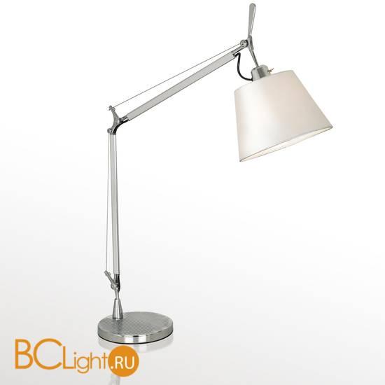 Настольная лампа Favourite Fantom 1867-1T