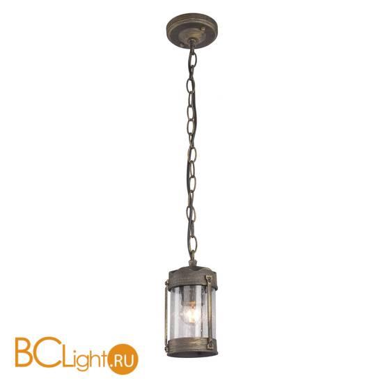 Подвесной светильник Favourite Faro 1497-1P