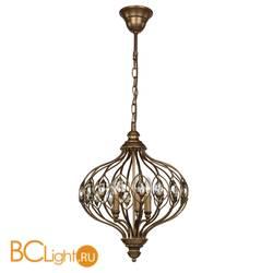 Подвесной светильник Favourite Fes 1382-3P