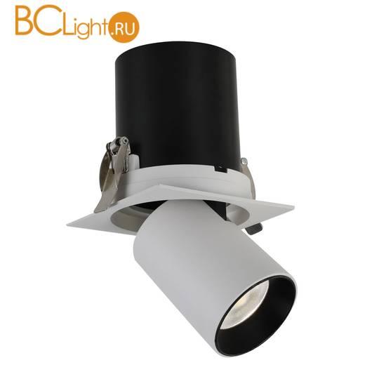 Встраиваемый светильник Favourite Finis 2226-1U