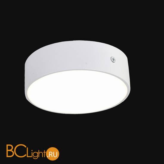 Потолочный светильник Favourite Flashled 2065-16C