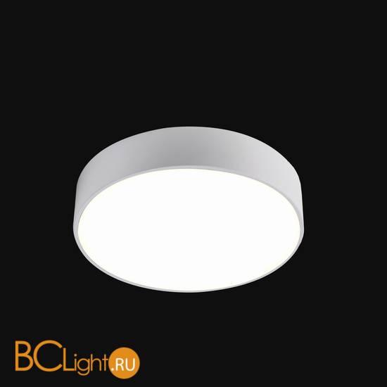Потолочный светильник Favourite Flashled 2065-24C