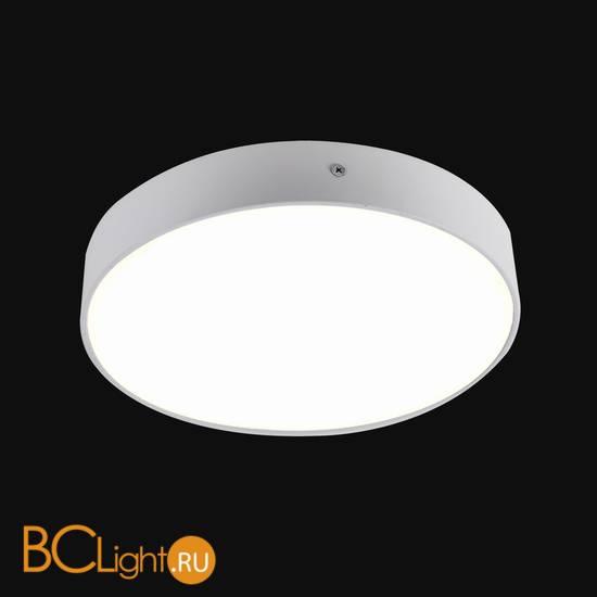 Потолочный светильник Favourite Flashled 2065-30C
