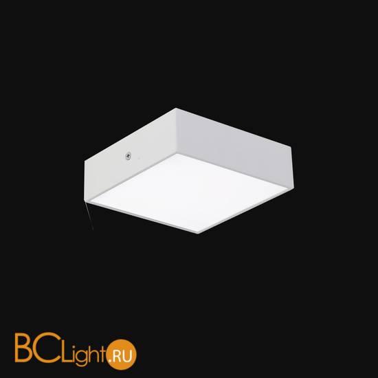 Потолочный светильник Favourite Flashled 2066-16C