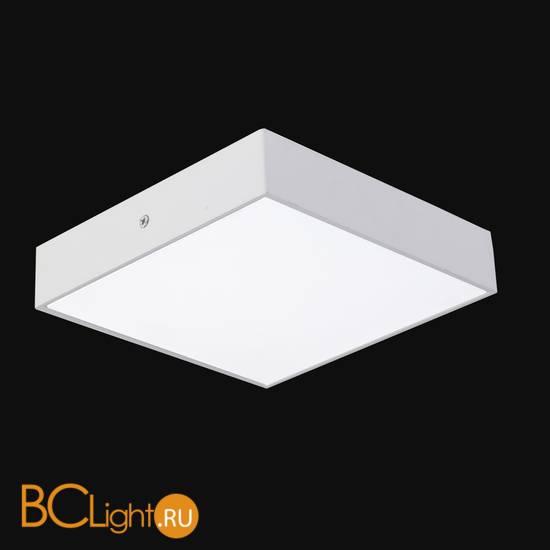 Потолочный светильник Favourite Flashled 2066-24C