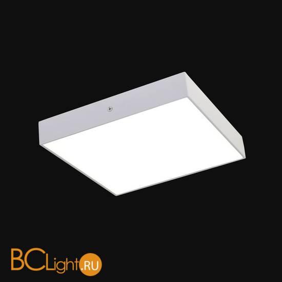 Потолочный светильник Favourite Flashled 2066-30C