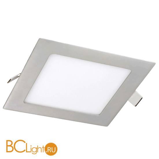 Встраиваемый точечный светильник Favourite Flashled 1346-6C
