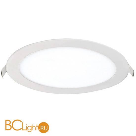 Встраиваемый спот (точечный светильник) Favourite Flashled 1341-24C