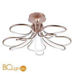 Потолочный светильник Favourite Flora 2547-10U