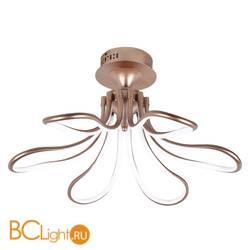 Потолочный светильник Favourite Flora 2547-6U