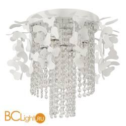 Потолочный светильник Favourite Florentina 2485-5U