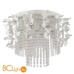 Потолочный светильник Favourite Florentina 2485-7U