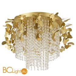 Потолочный светильник Favourite Florentina 2484-7U